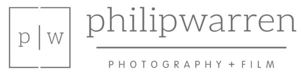 South Wales Wedding Photographer | Philip Warren Photography
